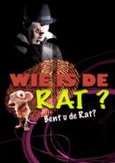 Wie is de Rat in Hoorn