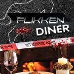 Flikken Diner in Hoorn