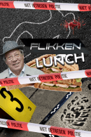 Flikken Lunch in Hoorn