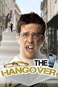 The Hangover Tablet Game in Hoorn