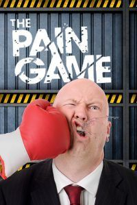 The Pain Game in Hoorn