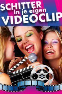 Workshop Videoclip Opnemen in Hoorn