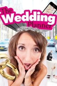 The Wedding Planner Tablet Game in Hoorn