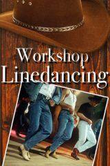 Workshop Linedancing in Hoorn