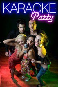 Karaoke Party in Hoorn